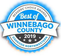 best of winnebago 2019